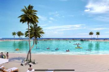 Chỉ 500 triệu đợt 1 sở hữu nhà phố biệt thự nghỉ dưỡng biển Nova World Phan Thiết - Novaland