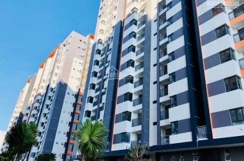 Đang bàn giao, nhận nhà ở ngay, CN chuẩn cao cấp 70m2, 2PN, 2WC, Vietcom hỗ trợ vay 70%