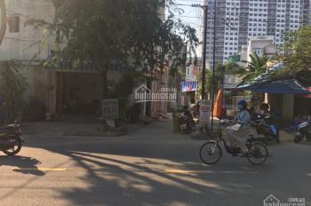 Cho thuê mặt bằng đường Lê Tấn Trung, Quận Sơn Trà, 150m2, LH Mr Hải 0935782268