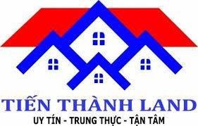 Bán nhà góc 2 mặt tiền Nguyễn Tiểu La, p5, q10 - DT 100m2. Giá 13 tỷ TL
