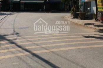 Chính chủ bán đất nền 6mx25m sổ đỏ KDC Hương Lộ 5, Hồ Học Lãm giá chỉ 1.5 tỷ. LH 0932619291