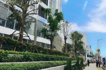 Bán căn hộ 82m2 giá rẻ nhất dự án tầng cao, CK 160tr dự án Imperia Sky Garden LH: 0962961333