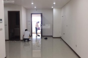 Chính chủ cho thuê căn hộ Hà Đô 1PN có bếp và máy lạnh, Q10
