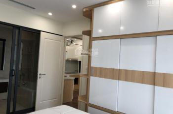 Tháng 4/2019 nhận đặt hàng tìm kiếm căn hộ Imperia Garden theo yêu cầu người mua LH: 0963708391