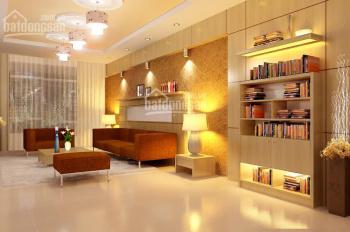 Chuyên cho thuê căn hộ và officetel tòa Landmark 81 từ 1PN - 4PN dự án Vinhomes Central Park