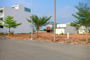 Thông báo mở bán 20 nền Đất và 5 nền góc KDC Tên Lửa City mới, gần Aoen Bình Tân. SHR