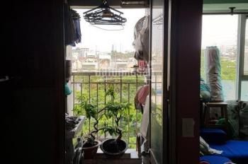 Cần bán căn hộ chung cư Bình Trị Đông B, Bình Tân. LH 0909152829