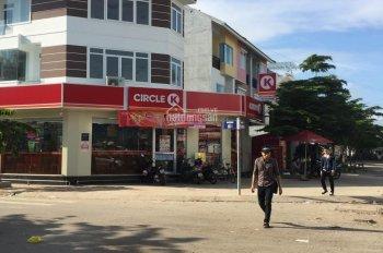 Bán nhà trệt 3 lầu MT Tăng Nhơn Phú, Phước Long B, Q9, DT 8x25m, HĐT 50tr/th, giá 15.5 tỷ