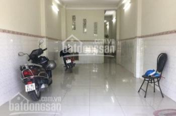 Cho thuê nhà thích hợp văn phòng tại Biên Hòa kinh doanh kết hợp ở, MT Nguyễn Ái Quốc, 0905222229