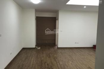 Chính chủ bán cắt lỗ căn hộ tòa nhà The Pride tặng toàn bộ nội thất. LH: 0933.392.688