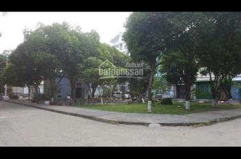 Biệt thự đường nội bộ Nguyễn Thế Truyện, Tân Sơn Nhì, Tân Phú, 6x19m, đúc 4 tấm đẹp