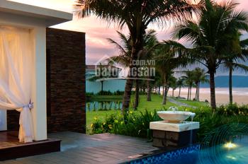 Đầu tư Vinpearl Phú Quốc mang lại lợi nhuận cao, LH: 0902601589