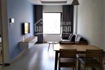 Siêu rẻ, thuê ngay căn 1PN 50m2 full nội thất, giá chỉ 13 tr/th, LH: 0938 490 870 Đức Anh