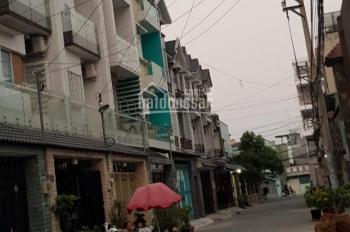 Bán lô đất đường Liên Khu 5 - 6, Q. Bình Tân, 77.45m2, giá 3.2 tỷ, HXH, 0937 77 8089