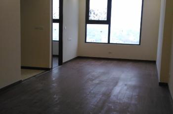 Chính chủ căn hộ Eco Green cần bán nhanh do chuyển công tác không có nhu cầu sử dụng, DT 67.02m2