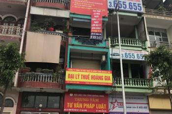 Cho thuê nhà mặt tiền làm văn phòng hoặc kinh doanh ở Hạ Long- Quảng Ninh 0336134873