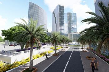 Dự án hot nhất khu đông Sài Gòn - Đất nền Long Tân City liền kề cầu Cát Lái Quận 2 chỉ từ 8tr/m2