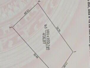 Bán nhà mặt phố Thái Hà, DT 416m2, giá 200 tỷ. LH 0989.858.199