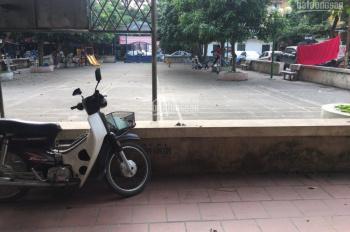 Bán nhà phân lô trường Đảng, phường Nghĩa Tân, Cầu Giấy, Hà Nội. Ô tô 16 chỗ vào nhà, giá 8,3 tỷ