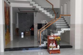 Bán nhà 4 tầng mặt tiền Tôn Đức Thắng - Hòn Rớ - Nha Trang