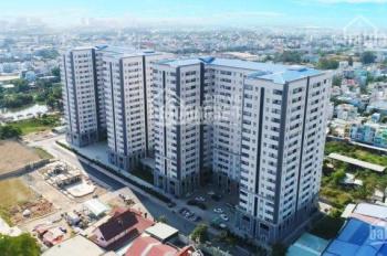Chính chủ cần bán căn hộ View Đông - Nam (Q.1) 2PN - 2WC, giá 1,77 tỷ hỗ trợ vay ngân hàng 70%