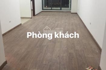 Bán gấp căn hộ chung cư Ecolife Tây Hồ, P. Xuân La, Q. Tây Hồ. TP Hà Nội. DT 112,9m2, giá 31 tr/m2