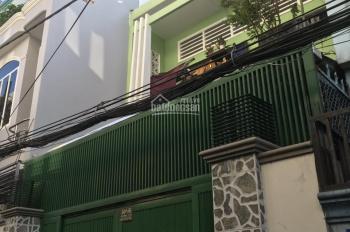 Bán villa 120m2, 2MT Đỗ Tấn Phong, P9, Phú Nhuận, gần Tòa soạn Tuổi Trẻ