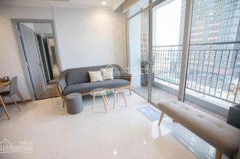 Cho thuê các căn hộ chung cư cao cấp 1,2,3 PN của Vinhomes Tân Cảng giá tốt (LinhTMT) 0796942843