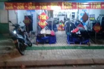 Cần sang nhượng lại shop thời trang nam đối diện chợ An Ngãi Đông, Hoà Sơn, Hòa Vang, TP Đà Nẵng