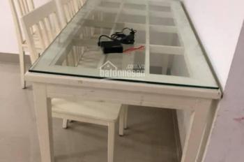 Cần bán gấp căn hộ Goodhouse số 45 Trương Đình Hội, Q.8, căn hộ ở lầu 14, 74m2, 2 phòng ngủ, 2 WC