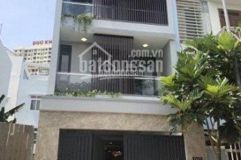 Hot! bán nhà 174m2 Hoàng Quốc Việt giá 6 tỷ vay được ngân hàng