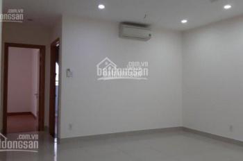 Cho thuê căn hộ Him Lam Riverside Quận 7, 78m2, 2PN, 2WC, nội thất cơ bản, 11,5 tr/tháng 0909289956