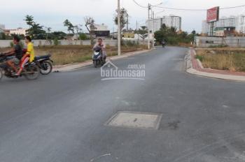 Bán đất khu An Lạc giáp Bình Tân, diện tích 80m2, giá 3,2 tỷ, 0906 751 182 A Trung quản lý dự án