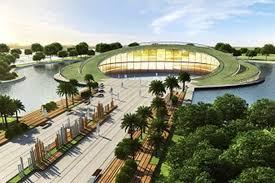 Phố chợ Đô Nghĩa, liền kề 2 mặt thoáng, 100m2, giá 3,9 tỷ. LH: 0936 846 849 gặp Hạnh