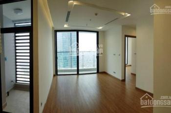 Chính chủ cần bán gấp căn hộ 2 phòng ngủ, Vinhomes Metropolis Liễu Giai, view 3 hồ, LH 0979.900.479