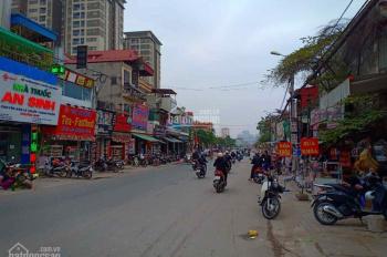 Bán đất chính chủ ở phố Xốm , Cạnh đại học ĐẠI NAM , Giá rẻ nhất khu vực.