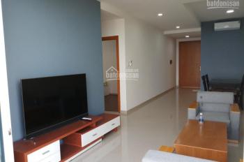 Cần bán gấp căn Canary 2PN như hình, đang có HĐ thuê 18.52 triệu/tháng, tầng 12, LH 0399.022.106