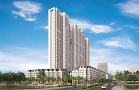Terra An Hưng - Văn Phú Invest, dãy V10 - 05, đường 14m, giá 83 triệu/m2. LH: 0936846849 gặp Hạnh