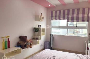 Mình cần bán gấp căn hộ CC Tân Hương Tower, DT 87m2, 2PN, nội thất giá 1.8tỷ, LH 0707525967 Trung
