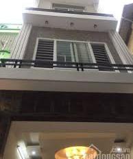 Cần bán nhà ngõ 44, Trần Thái Tông, Cầu Giấy