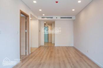 Chính chủ bán suất ngoại giao căn 70m2, giá 2,4 tỷ, CC Rivera Park Hà Nội. LH 0942.495.225