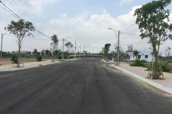 Mở bán KDC An Lạc City Quận Bình Tân, giá 2,8 - 3,2 tỷ/nền, DT 80-100m2, LH 0931502345