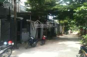 Tôi cần bán căn nhà 60m2, giá 700triệu ở Vĩnh Lộc B, Bình Chánh