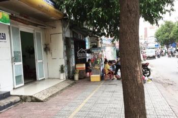 Bán nhà MT Nguyễn Ảnh Thủ, P. Trung Mỹ Tây, Q12, 80m2, trệt, 2 lầu, giá có 12 tỷ
