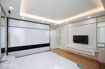 Dự án hot Vista Verde cho thuê duplex 4 phòng ngủ - 34.6 triệu/tháng - LH Ms. Trang 0329365651