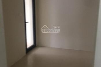 CĐT bán căn góc 01 tòa CT1 thuộc DA 536A MINH KHai-HBT- HN, giá 25tr/m2.0989886679