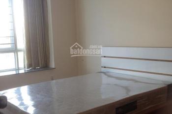 Cho thuê căn hộ Hoàng Anh Gia Lai 3 (New Saigon) 100m2 (2PN) đầy đủ nội thất giá 11tr/th 0948393635