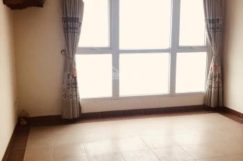 Bán gấp căn hộ  107m2, 3PN, 2WC, giá 1.450 tỷ, LH em Thắng 096.323.0000