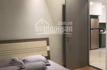 Chính chủ cần bán gấp căn hộ 8x Đầm Sen, Q. Tân Phú, DT 48m2, 1PN, giá 1.2 tỷ. LH 0909343210 Hạnh