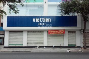 Bán nhà mặt tiền Phan Xích Long, Quận Phú Nhuận, 17mx40m, giá rất tốt 220 tỷ